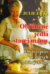 Obžúbené jedlá starej mamy