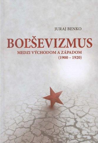 Boľševizmus