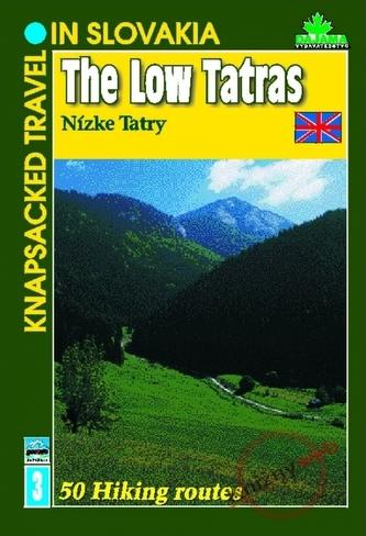 The Low Tatras - Nízke Tatry (3)