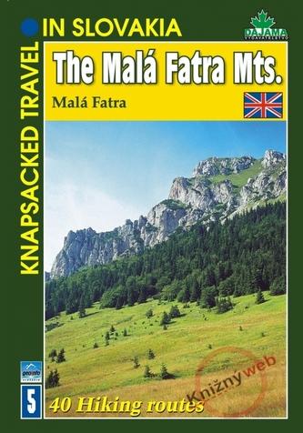 The Malá Fatra Mts. - Malá Fatra (5)