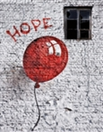Zápisník - Hope