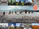 Neznámé Čechy 7 - Posvátná místa jihozápadních Čech
