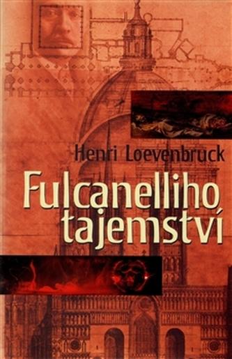 Fulcanelliho tajemství