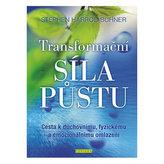 Transformační síla půstu