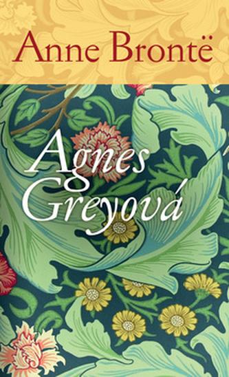 Agnes Greyová