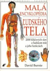 Malá encyklopédia ľudského tela