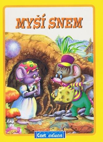 Myší snem