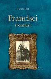 Francisci