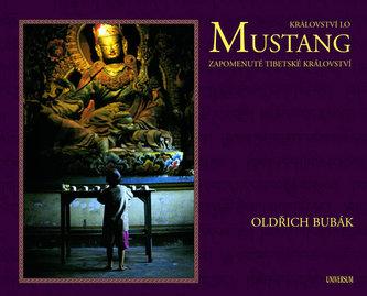 Království Lo Mustang