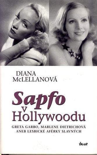 Sapfo v Hollywoodu