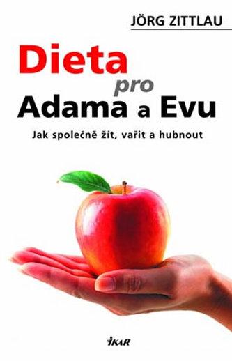 Dieta pro Adama a Evu