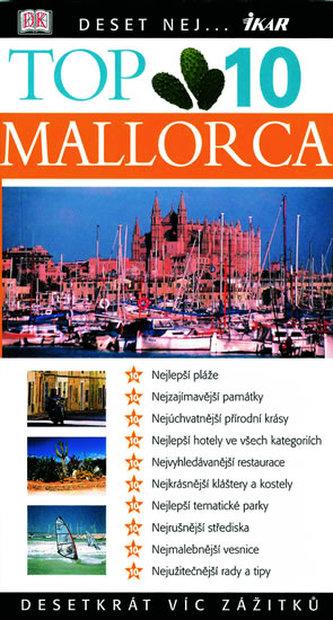 Mallorca - Top 10