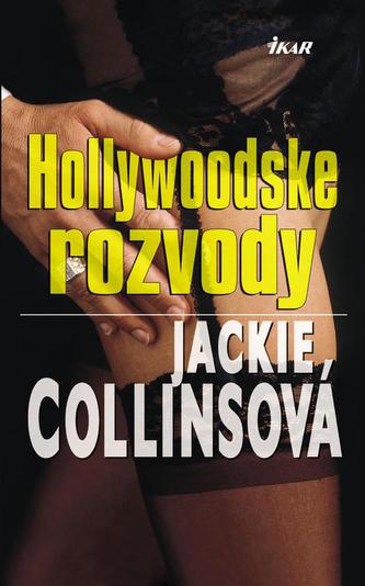 Hollywoodske rozvody