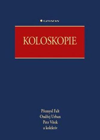 Koloskopie