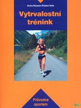 Vytrvalostní trénink