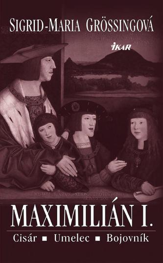 Maximilián I.