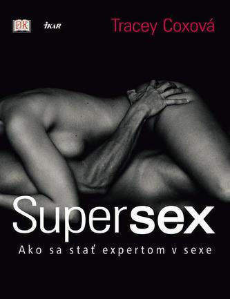 Supersex