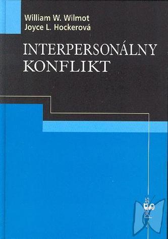 Interpersonálny konflikt