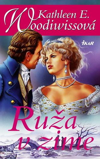 Ruža v zime - 2. vydanie