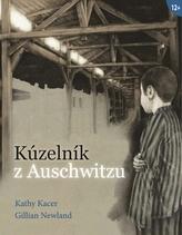 Kúzelník z Auschwitzu
