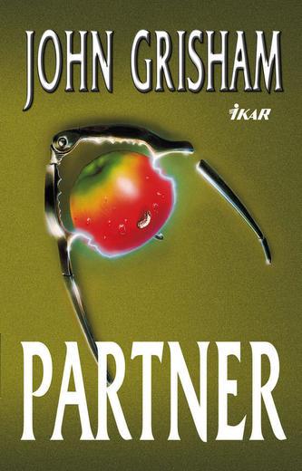 Partner - 2.vydanie