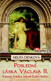 Poslední láska Václava II.