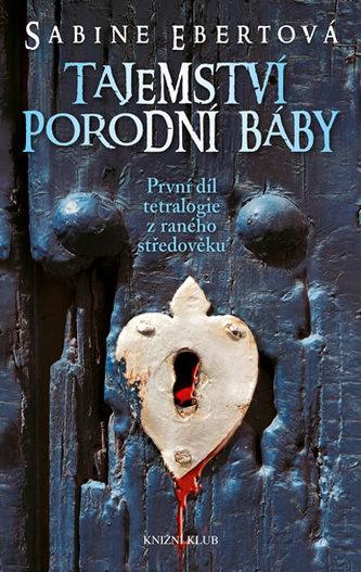 Tajemství porodní báby - 1. díl