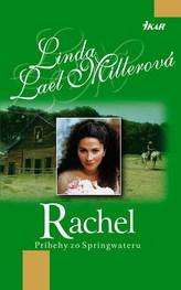 Rachel-Príbehy zo Springwateru
