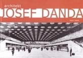 Architekt Josef Danda