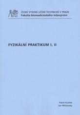 Fyzikální praktikum I., II.