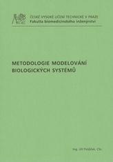 Metodologie modelování biologických systémů