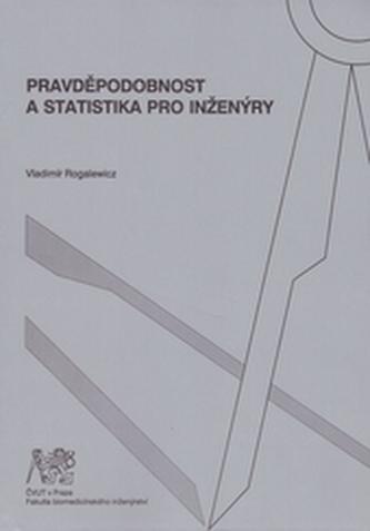 Pravděpodobnost a statistika pro inženýry