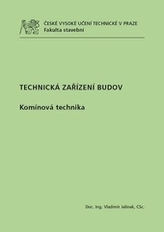 Technická zařízení budov - Komínová technika