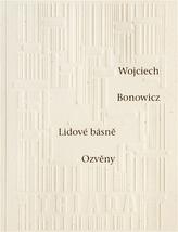 Lidové básně Ozvěny