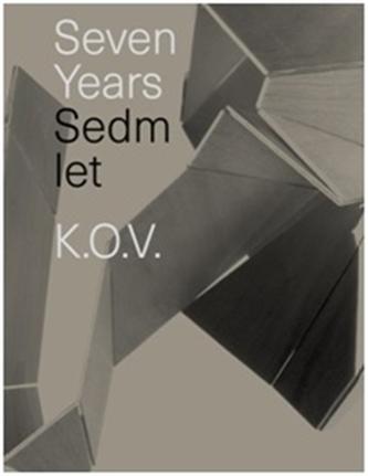Sedm let K.O.V.