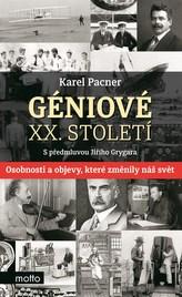 Géniové XX. století