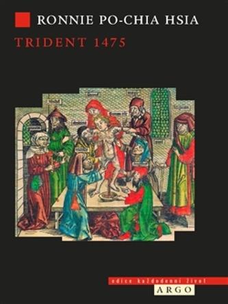 Trident 1475