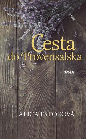 Cesta do Provensalska