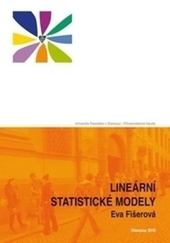 Lineární statistické modely 2.vydání