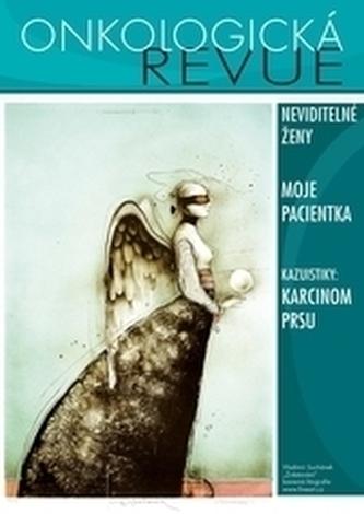 Onkologická revue - karcinom prsu - kazuistiky