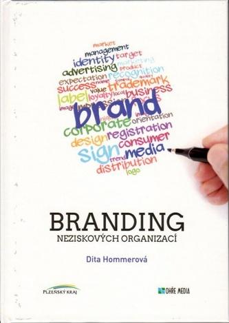 Branding neziskových organizací