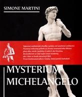 Mysterium Michelangelo