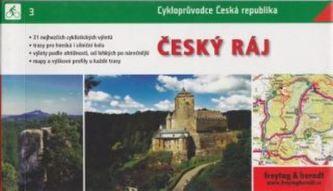 Český ráj 3