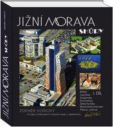 Jižní Morava shůry I.díl