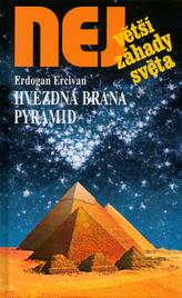 Hvězdná brána pyramid