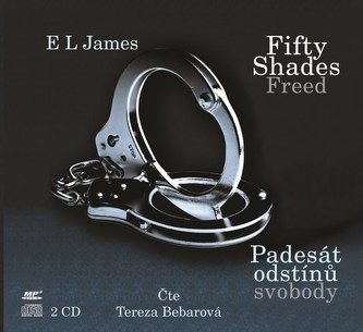 fifty shades freed free pdf