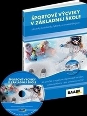 Športové výcviky v základnej škole - Lena Kampmillerová