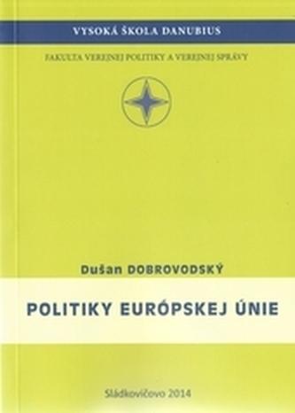 Politiky Európskej únie