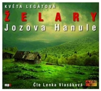 Želary / Jozova Hanule - MP3