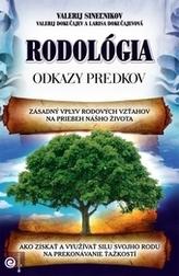 Rodológia - Odkazy predkov